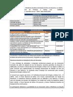 Ata Reunião Plataforma Plataforma Brasileira de Redução de Riscos de Desastres