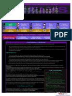 Gestion d'un programme de séchage musculaire.pdf