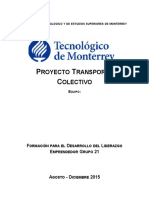 ProyectoEmprendedor.docx