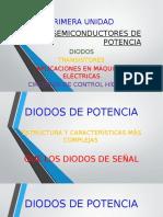 Epa u1 - Diodos Alumnos