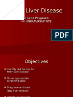 24 Dr. Palgunadi Sp.pd-fatty Liver