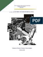 2012Ottobre30-5AIquadernodilaboratorio.pdf