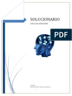 Solucionario_CalculoAplicado_ESCOM