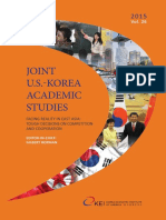 kei_jointus-korea_2015_final_lowres.pdf