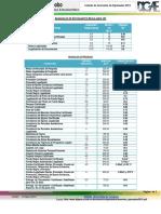 aranceles_egresados2015.pdf