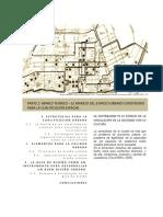 Plazas de mercado - pte._2