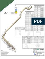 Pl15_plano Despiece Sistema 1_existente Barranquilla
