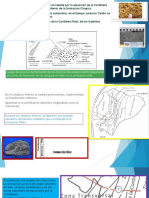andes geotec.pptx