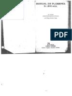 Manual_Plomeria ( El- Libro-Azul )