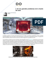 El MIT resuelve uno de los grandes problemas de la fusión nuclear.pdf
