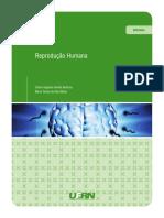 Reprodução Humana UFRN