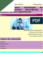 Webinar GRUPO 1