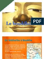 bouddhisme pour site