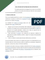 Anexo 11_componentes Del Estudio de Factibilidad