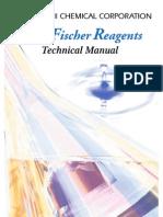 KF Reagents Technical Manual_E