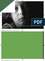 New Reach 2015 Annual Report