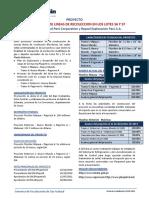 ProyectoConstruccionFlowlinesLote56!57!02012014 (1)