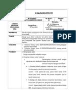 SPO komunikasi efektif(sudah edit).doc