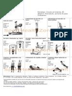 w -4d Ft Av 1a Log PDF