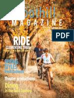 FoothillsMagazine March LowRes.pdf