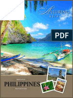 Philippines Destination Guide