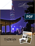 Taiwan+Destination+Guide.compressed