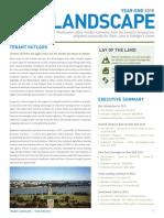 WLS Report (1).pdf
