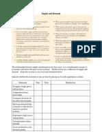 3. Supply Demand Worksheet.doc