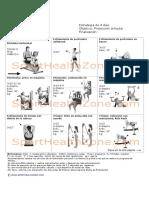 w 4d Ft Part 1a Log PDF