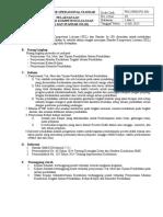 PO 1_ Pelaksanaan Standar Kompetensi Lulusan (SKL) Dan Standar Isi (SI).doc