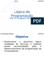 ALGORITMOS_MD_UNIFOA (1).ppt