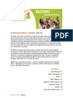 Communication Toolkit Adults.pdf