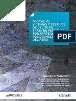Guía de Orientación 2014 25feb2014.pdf