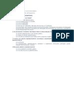 Direito Administrativo - Edital - Agu
