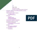 Direito Processual Civil - Edital - Agu