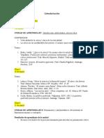 09 - Moreiras, Alberto. _Fragmentos Globales- Latinoamericanismo de Segundo Orden_.