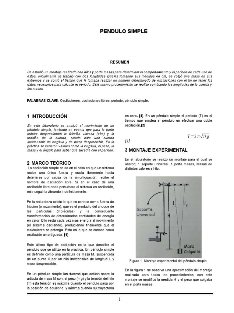 Lujo Un Soporte De Oscilación Marco Imagen - Ideas Personalizadas de ...