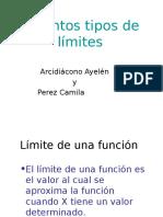 limitesmatematica-121115180345-phpapp01