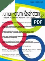 Volume V Nomor 9, Februari 2015