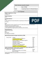 ued 495-496 patel brinda competency a artifact 1