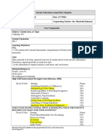 ued 495-496 patel brinda competency a artifact 2