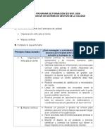 ACTIVIDAD 1 unidad 1 sistema de gestion de la calidad