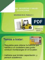 135781430-Montacargas-1