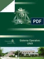 sistemaoperativounix-120120100224-phpapp02