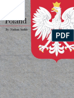 Poland Trade Manual