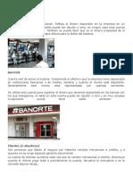 CUENTAS  CONTABLESinmo.doc
