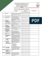 RBRCA eval AI 5oSej15 bw.pdf