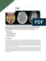 Bio Psicologia