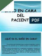 258890739-Bano-en-Cama