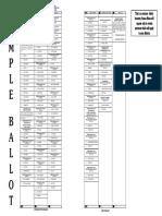 Chambers-Pri-2016R.pdf